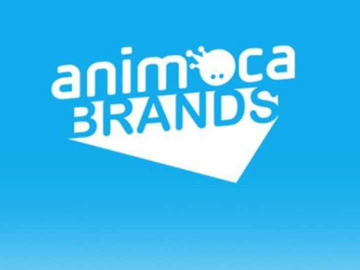 Animoca Brandsin uusin rahoituskierros keräsi 65 miljoonaa dollaria