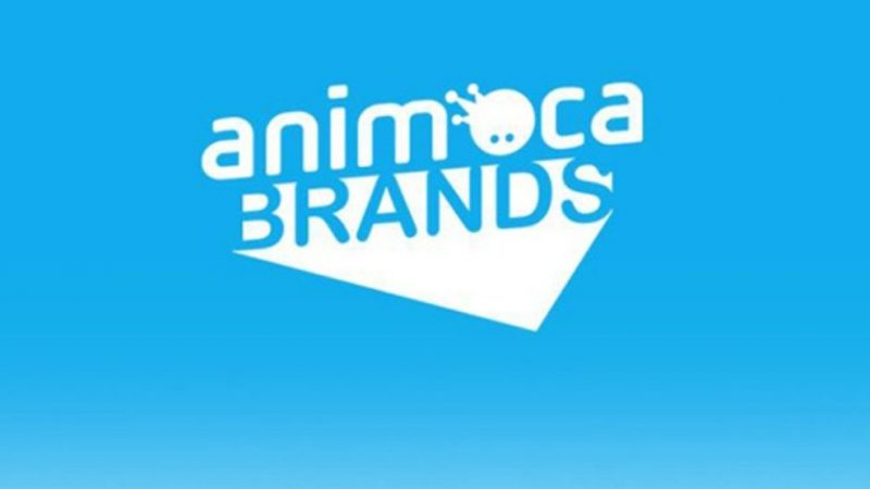 Animoca Brands aikoo hankkia enemmistöosuuden Bondly Finance -yhtiöstä