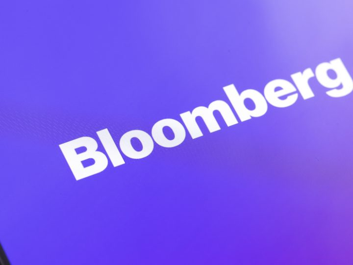 Bloombergin strategi luottavainen Bitcoinin ja Ethereumin suhteen