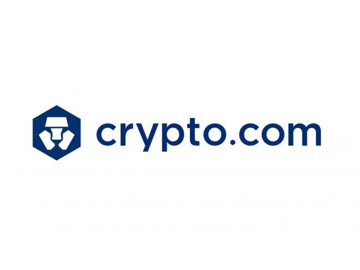 Crypto.com palkkaa entisen Visan johtajan