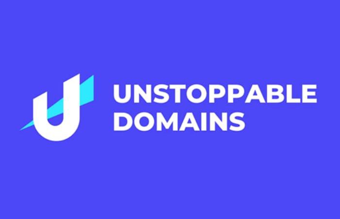 Unstoppable Domains alkaa tekemään yhteistyötä Polygonin kanssa