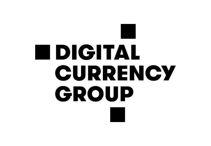 Digital Currency Group ostaa 338 miljoonalla dollarilla Grayscale Bitcoin Trustia